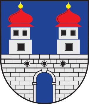 Obec Kravaře