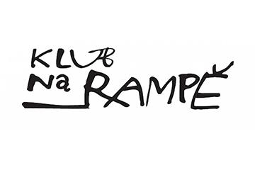 Klub Na Rampě
