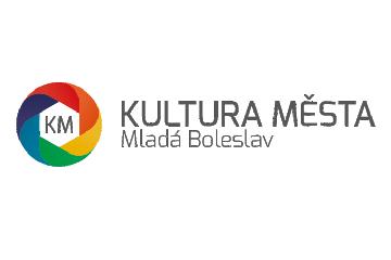 Kultura města Mladá Boleslav